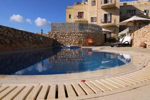 Gozo A Prescindere B&B, Bed and Breakfasts  Nadur - big - 81
