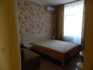 Yuzhanka Guest House, Vendégházak  Kabargyinka - big - 33