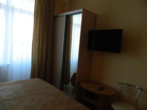 Yuzhanka Guest House, Vendégházak  Kabargyinka - big - 34