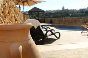 Gozo A Prescindere B&B, Bed and Breakfasts  Nadur - big - 92