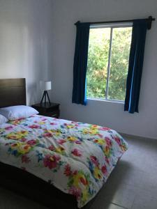 3ベッドルーム タウンハウス