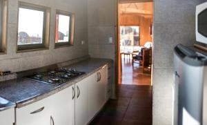 Pichilemu Domos, Lodge  Pichilemu - big - 15
