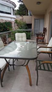 Casona del Lago, Case vacanze  Villa Carlos Paz - big - 52