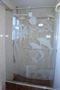 4人部屋 専用バストイレ付