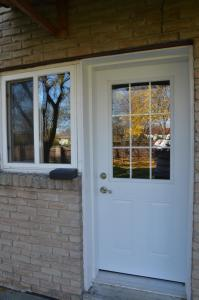 Scarborough North Comfort Stay, Penzióny  Toronto - big - 17