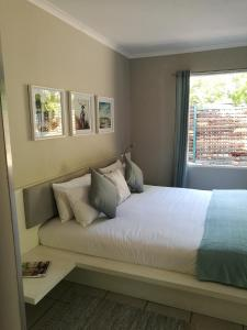 Willows Curve, Apartmány  Somerset West - big - 43