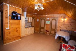 Avgustin Apartments, Ferienwohnungen  Suzdal - big - 30
