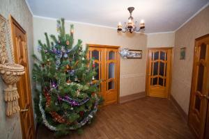 Avgustin Apartments, Ferienwohnungen  Suzdal - big - 28