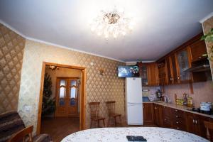 Августин, Апартаменты  Суздаль - big - 30