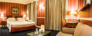 Grand Hotel Sitea (7 of 77)