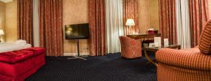 Grand Hotel Sitea (19 of 77)