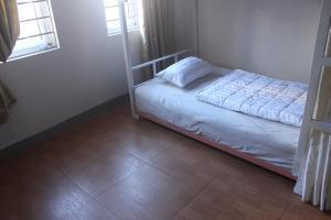 Hi Da Nang Beach Hostel, Хостелы  Дананг - big - 25