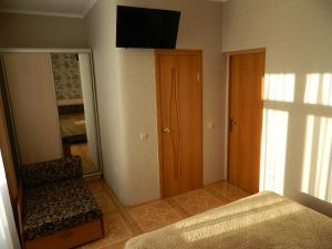 Yuzhanka Guest House, Guest houses  Kabardinka - big - 39