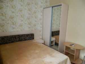 Yuzhanka Guest House, Vendégházak  Kabargyinka - big - 41