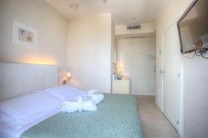 Ferretti Beach Hotel (31 of 57)