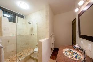 Palacio 199 - Adults Only, Bed & Breakfasts  Puerto Vallarta - big - 11