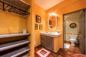 Palacio 199 - Adults Only, Bed & Breakfasts  Puerto Vallarta - big - 12