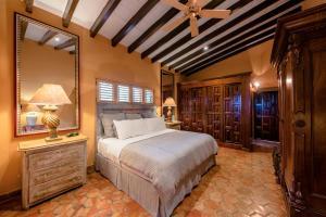 Palacio 199 - Adults Only, Bed & Breakfasts  Puerto Vallarta - big - 14