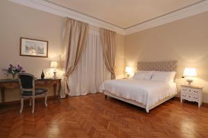 Alexander Suite - AbcAlberghi.com