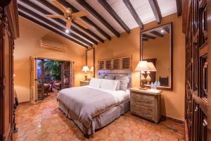 Palacio 199 - Adults Only, Bed & Breakfasts  Puerto Vallarta - big - 6