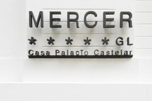 Mercer Sevilla (29 of 35)