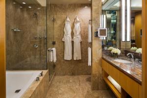 Four Seasons Hotel New York (35 of 61)