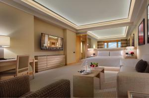 Four Seasons Hotel New York (16 of 61)