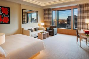 Four Seasons Hotel New York (19 of 61)