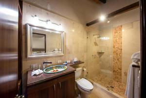 Palacio 199 - Adults Only, Bed & Breakfasts  Puerto Vallarta - big - 19