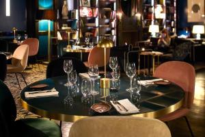 Le Roch Hotel & Spa (32 of 79)