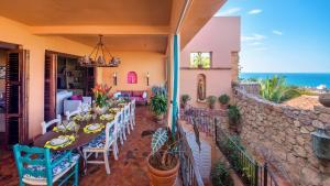 Palacio 199 - Adults Only, Bed & Breakfasts  Puerto Vallarta - big - 23