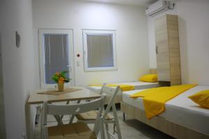 Apartments Villa Naumovi