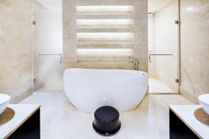 AYANA Residences Luxury Apartment, Apartmanok  Jimbaran - big - 27