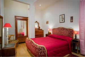 Florence Vintage Apartments - AbcAlberghi.com
