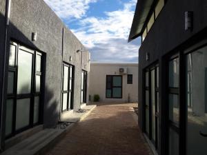 Tsumeb Guesthouse Kamho, Гостевые дома  Tsumeb - big - 48