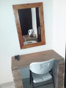 Tsumeb Guesthouse Kamho, Гостевые дома  Tsumeb - big - 46
