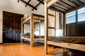 Hostel Dos Monos North, Ostelli  Santa Teresa Beach - big - 2
