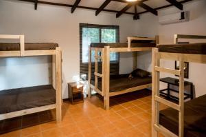 Hostel Dos Monos North, Ostelli  Santa Teresa Beach - big - 3