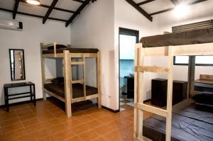 Hostel Dos Monos North, Ostelli  Santa Teresa Beach - big - 4