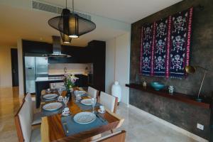 AYANA Residences Luxury Apartment, Apartmanok  Jimbaran - big - 29