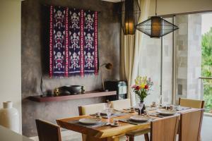 AYANA Residences Luxury Apartment, Apartmanok  Jimbaran - big - 150