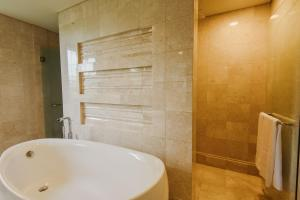 AYANA Residences Luxury Apartment, Appartamenti  Jimbaran - big - 133