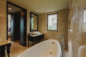 AYANA Residences Luxury Apartment, Apartmanok  Jimbaran - big - 134