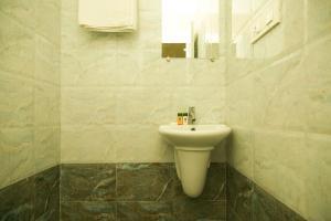 Dream Land Residency, Отели  Mananthavady - big - 4