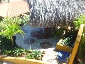 Villa Pelicano, Panziók  Las Tablas - big - 100