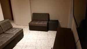 La Ensenada, Apartmanok  Lima - big - 14