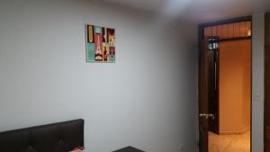 La Ensenada, Apartmanok  Lima - big - 15