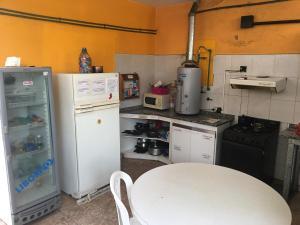 Hostel La Comunidad, Hostely  Rosario - big - 45