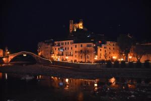 Al Ponte Vecchio - AbcAlberghi.com