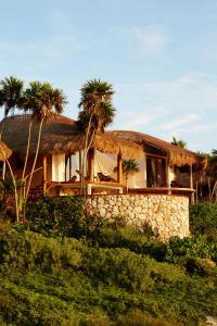 Papaya Playa Project (20 of 65)